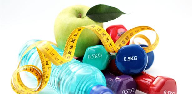Dificuldade em perder peso?