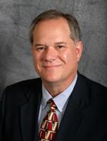 Dr. Bradstreet