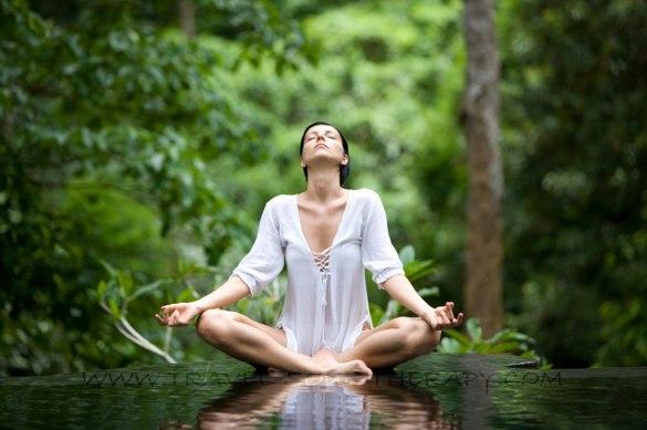 spiritual_wellness